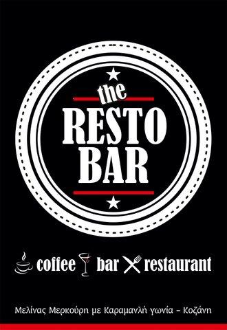 Resto Bar